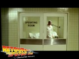 back-to-the-future-deleted-scenes-cigarette-commercial (08)