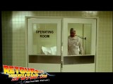 back-to-the-future-deleted-scenes-cigarette-commercial (11)