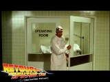 back-to-the-future-deleted-scenes-cigarette-commercial (14)