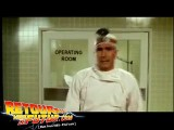 back-to-the-future-deleted-scenes-cigarette-commercial (19)
