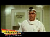 back-to-the-future-deleted-scenes-cigarette-commercial (20)