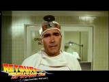 back-to-the-future-deleted-scenes-cigarette-commercial (23)