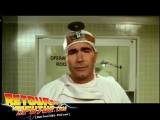 back-to-the-future-deleted-scenes-cigarette-commercial (24)
