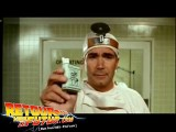 back-to-the-future-deleted-scenes-cigarette-commercial (38)