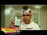 back-to-the-future-deleted-scenes-cigarette-commercial (39)