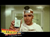 back-to-the-future-deleted-scenes-cigarette-commercial (40)