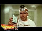 back-to-the-future-deleted-scenes-cigarette-commercial (41)