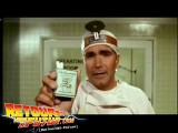 back-to-the-future-deleted-scenes-cigarette-commercial (43)