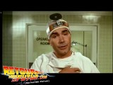 back-to-the-future-deleted-scenes-cigarette-commercial (53)