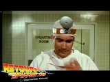 back-to-the-future-deleted-scenes-cigarette-commercial (59)