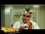back-to-the-future-deleted-scenes-cigarette-commercial (61)