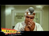 back-to-the-future-deleted-scenes-cigarette-commercial (62)