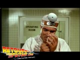 back-to-the-future-deleted-scenes-cigarette-commercial (63)