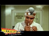 back-to-the-future-deleted-scenes-cigarette-commercial (64)