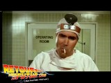 back-to-the-future-deleted-scenes-cigarette-commercial (65)
