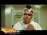 back-to-the-future-deleted-scenes-cigarette-commercial (67)