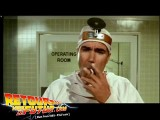 back-to-the-future-deleted-scenes-cigarette-commercial (68)