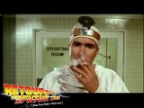 back-to-the-future-deleted-scenes-cigarette-commercial (69)