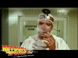 back-to-the-future-deleted-scenes-cigarette-commercial (70)
