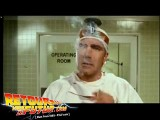 back-to-the-future-deleted-scenes-cigarette-commercial (71)