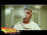 back-to-the-future-deleted-scenes-cigarette-commercial (72)