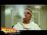 back-to-the-future-deleted-scenes-cigarette-commercial (73)