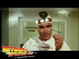 back-to-the-future-deleted-scenes-cigarette-commercial (79)