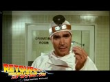 back-to-the-future-deleted-scenes-cigarette-commercial (80)