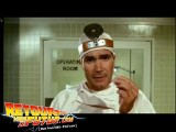 back-to-the-future-deleted-scenes-cigarette-commercial (81)