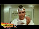 back-to-the-future-deleted-scenes-cigarette-commercial (82)
