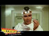 back-to-the-future-deleted-scenes-cigarette-commercial (83)