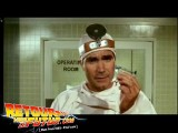 back-to-the-future-deleted-scenes-cigarette-commercial (84)