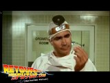 back-to-the-future-deleted-scenes-cigarette-commercial (85)