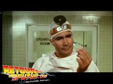 back-to-the-future-deleted-scenes-cigarette-commercial (86)