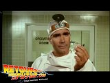 back-to-the-future-deleted-scenes-cigarette-commercial (89)