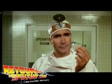 back-to-the-future-deleted-scenes-cigarette-commercial (90)