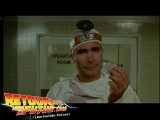 back-to-the-future-deleted-scenes-cigarette-commercial (91)