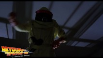back-to-the-future-deleted-scenes-darth-vader (043)