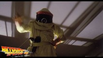 back-to-the-future-deleted-scenes-darth-vader (061)