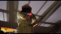 back-to-the-future-deleted-scenes-darth-vader (073)