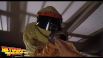 back-to-the-future-deleted-scenes-darth-vader (116)
