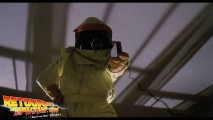 back-to-the-future-deleted-scenes-darth-vader (156)