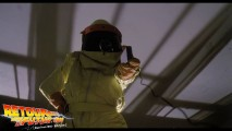 back-to-the-future-deleted-scenes-darth-vader (157)