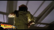 back-to-the-future-deleted-scenes-darth-vader (161)