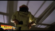 back-to-the-future-deleted-scenes-darth-vader (162)