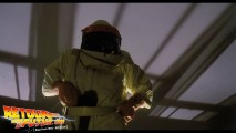 back-to-the-future-deleted-scenes-darth-vader (163)
