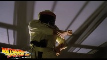 back-to-the-future-deleted-scenes-darth-vader (166)