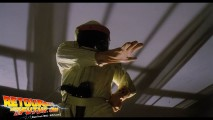 back-to-the-future-deleted-scenes-darth-vader (168)