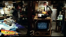 back-to-the-future-deleted-scenes-doc-personal-belongings (020)