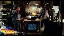 back-to-the-future-deleted-scenes-doc-personal-belongings (028)